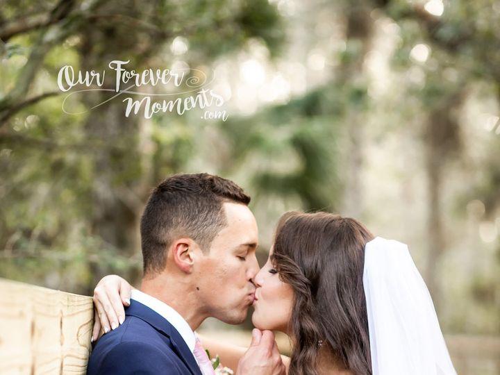 Tmx Do Carmo Card 1 Img 0550 51 153397 Tarpon Springs, Florida wedding venue