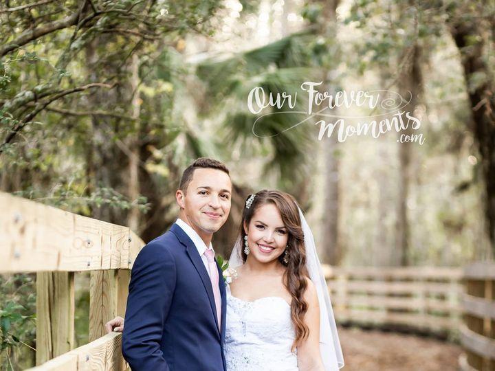 Tmx Do Carmo Card 1 Img 0560 51 153397 Tarpon Springs, Florida wedding venue