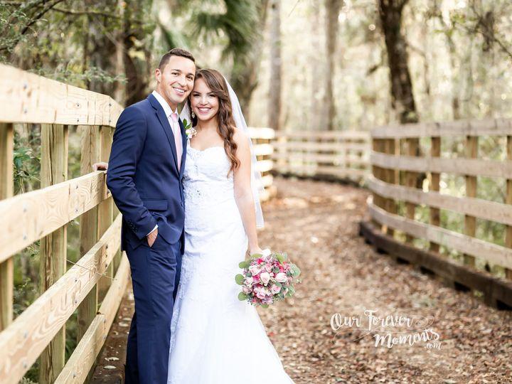 Tmx Do Carmo Card 1 Img 0565 51 153397 Tarpon Springs, Florida wedding venue