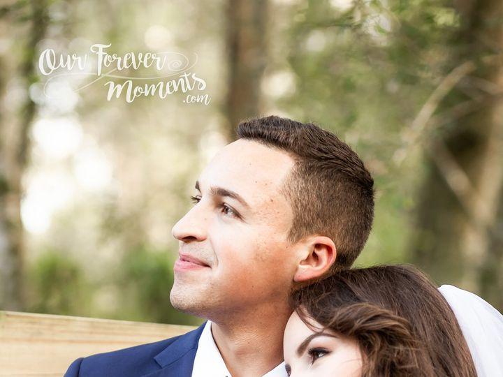 Tmx Do Carmo Card 1 Img 0650 51 153397 Tarpon Springs, Florida wedding venue