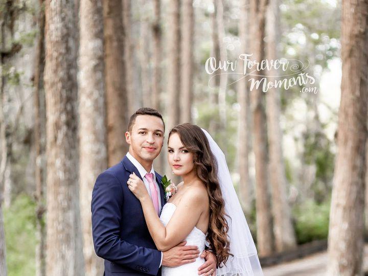 Tmx Do Carmo Card 1 Img 0813 51 153397 Tarpon Springs, Florida wedding venue