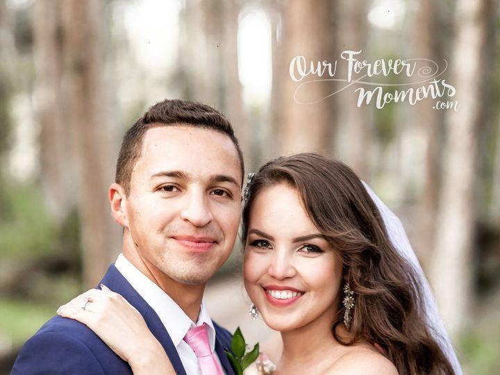 Tmx Do Carmo Card 1 Img 0855 51 153397 Tarpon Springs, Florida wedding venue