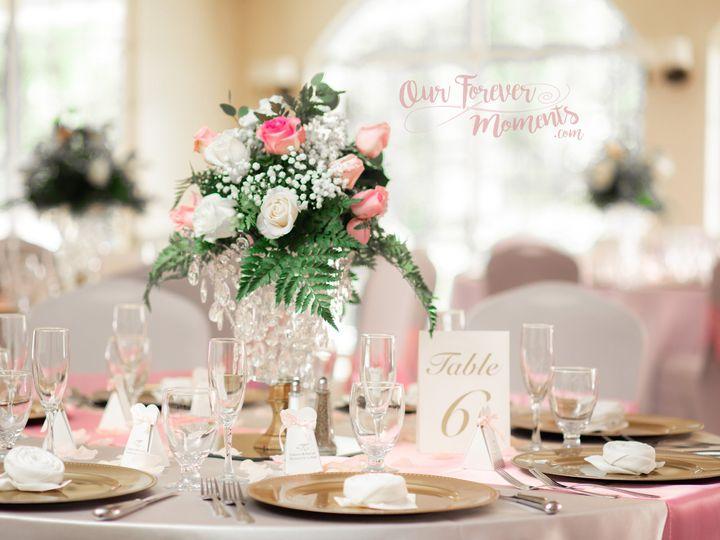Tmx Do Carmo Card 2 Img 0068 51 153397 Tarpon Springs, Florida wedding venue