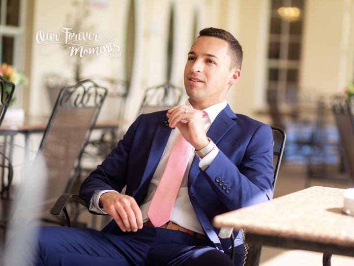 Tmx Do Carmo Card 2 Img 0152 51 153397 Tarpon Springs, Florida wedding venue