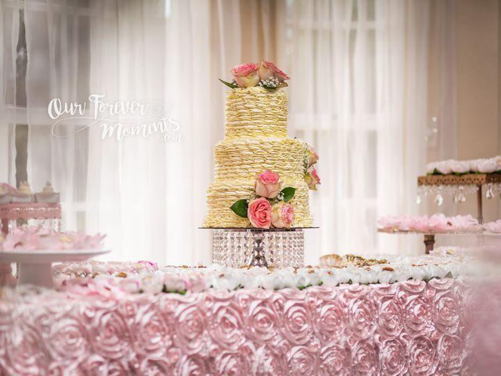 Tmx Do Carmo Card 2 Img 0258 51 153397 Tarpon Springs, Florida wedding venue