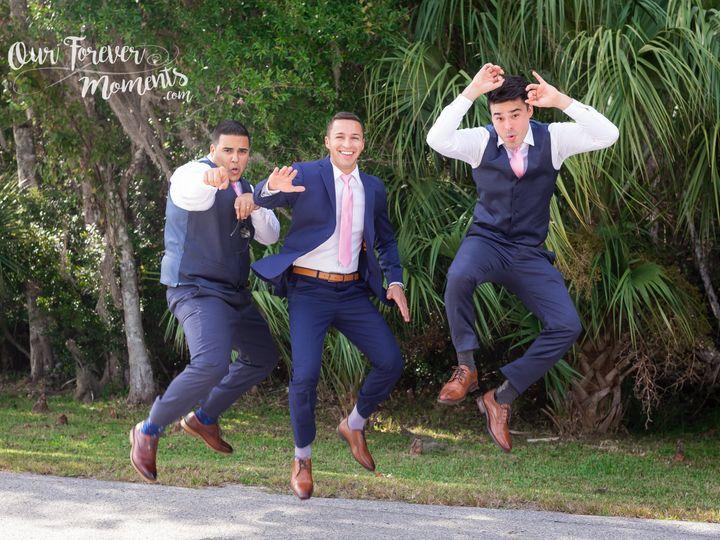 Tmx Do Carmo Card 2 Img 0342 51 153397 Tarpon Springs, Florida wedding venue
