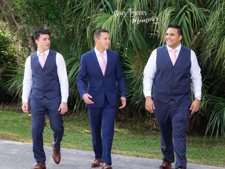 Tmx Do Carmo Card 2 Img 0389 51 153397 Tarpon Springs, Florida wedding venue