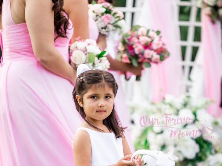 Tmx Do Carmo Card 2 Img 0589 51 153397 Tarpon Springs, Florida wedding venue