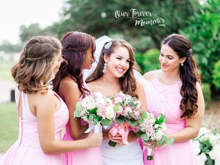 Tmx Do Carmo Card 2 Img 0705 51 153397 Tarpon Springs, Florida wedding venue