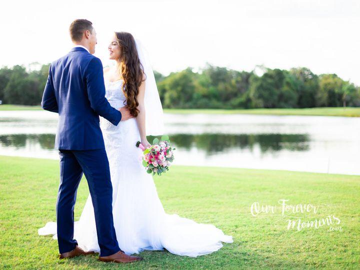 Tmx Do Carmo Card 2 Img 0895 51 153397 Tarpon Springs, Florida wedding venue