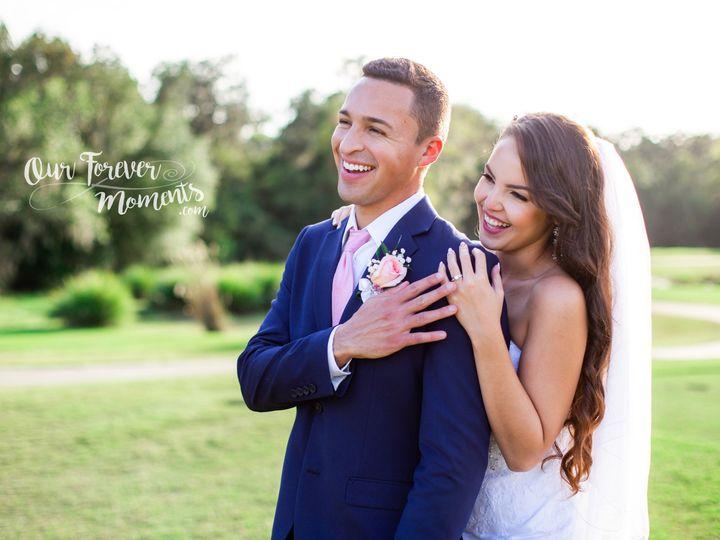 Tmx Do Carmo Card 2 Img 0912 51 153397 Tarpon Springs, Florida wedding venue