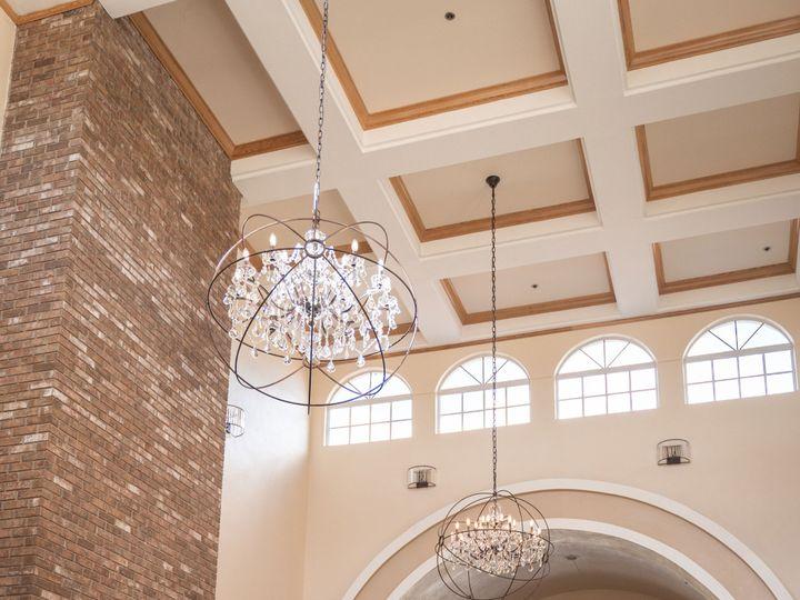 Tmx Foyer1 51 153397 157566137780563 Tarpon Springs, Florida wedding venue