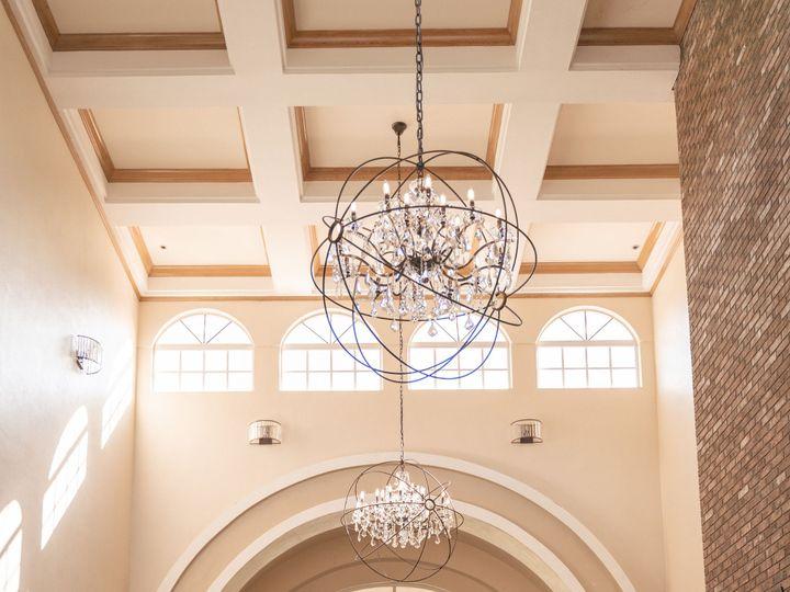Tmx Foyer2 51 153397 157566137410014 Tarpon Springs, Florida wedding venue