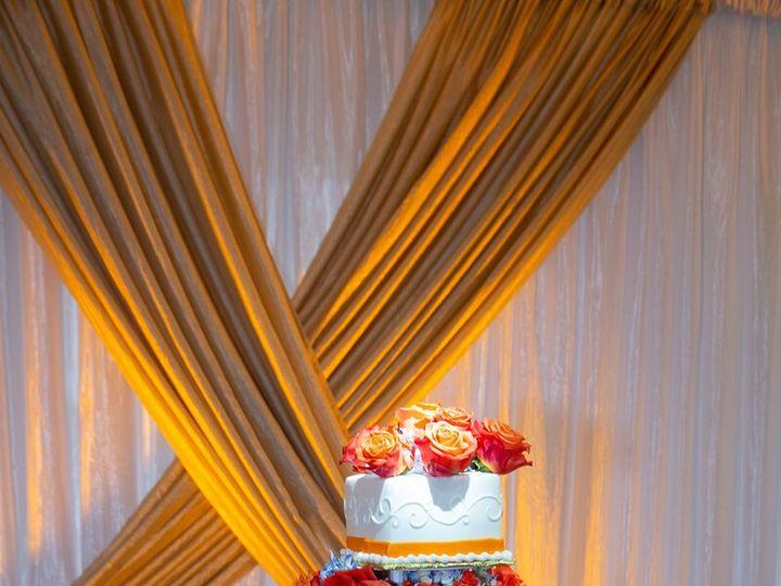Tmx I 3hxwp5j X3 51 153397 157384041184206 Tarpon Springs, Florida wedding venue
