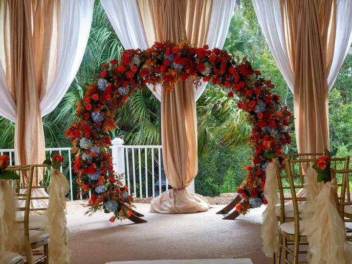Tmx I 4qbsmnf X3 51 153397 157384041148021 Tarpon Springs, Florida wedding venue