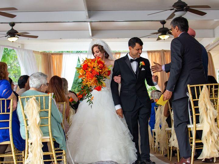 Tmx I 7vtkxv7 X3 51 153397 157384041666502 Tarpon Springs, Florida wedding venue