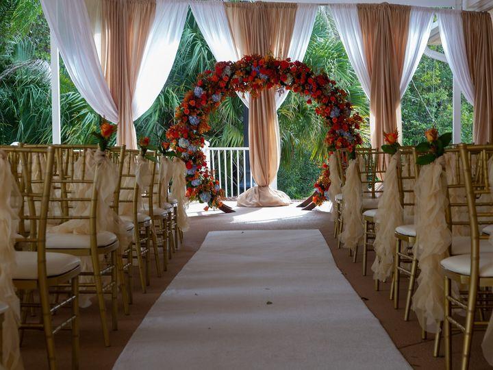 Tmx I B9pdhgw X3 51 153397 157384041956814 Tarpon Springs, Florida wedding venue