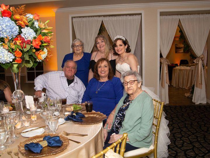 Tmx I Cfdqpcg X3 51 153397 157384042666624 Tarpon Springs, Florida wedding venue