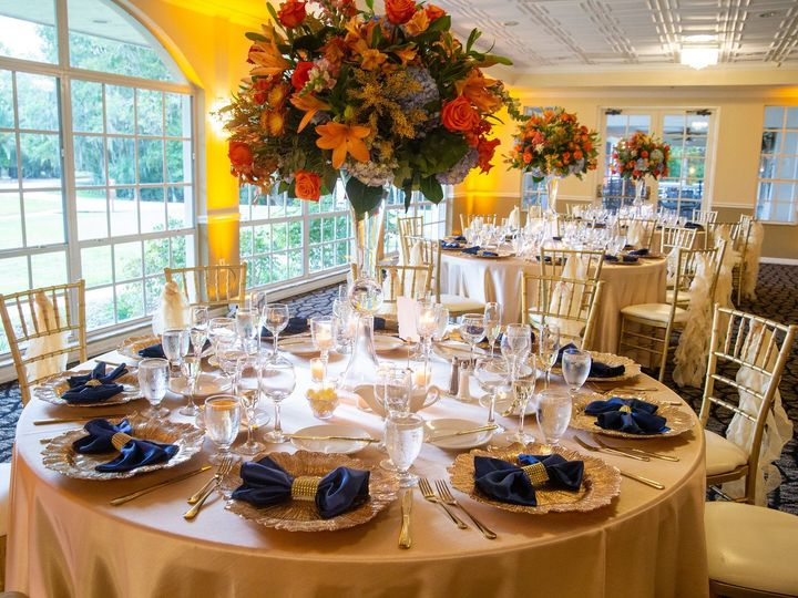 Tmx I Fhlkzlx X3 51 153397 157384042093507 Tarpon Springs, Florida wedding venue