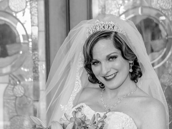 Tmx I Ggtbdzd X2 51 153397 157384042683124 Tarpon Springs, Florida wedding venue