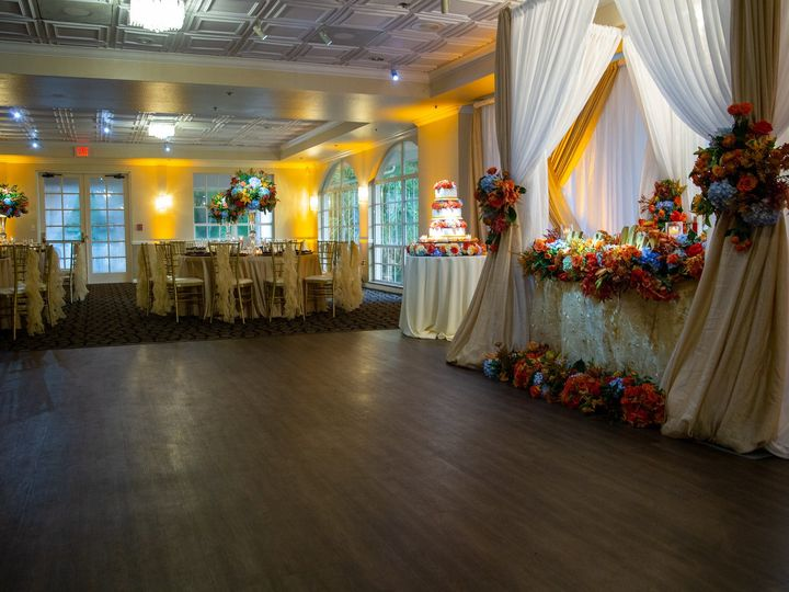 Tmx I K9tnvlx X3 51 153397 157384043340739 Tarpon Springs, Florida wedding venue