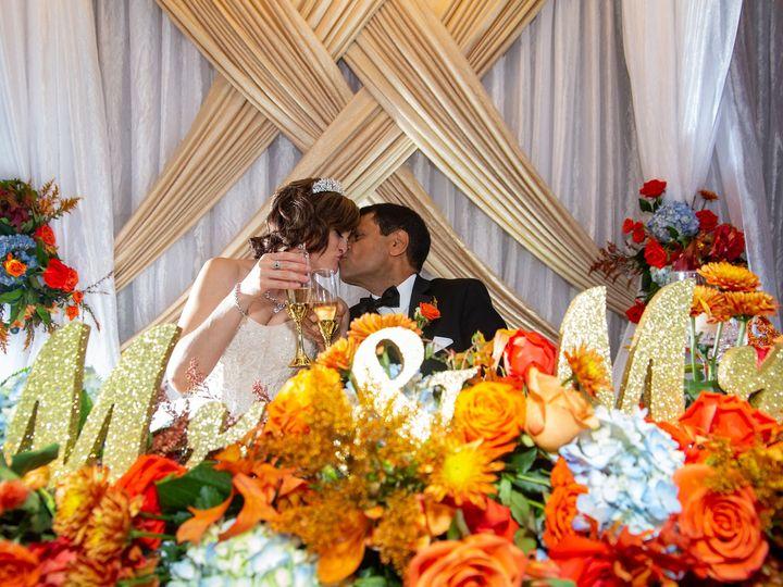 Tmx I Pznrcm9 X3 51 153397 157384042956591 Tarpon Springs, Florida wedding venue