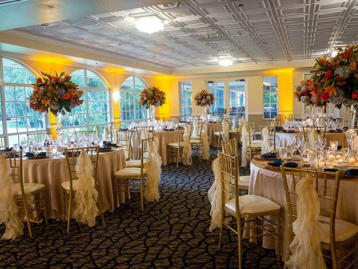Tmx I Rms3lhh X3 51 153397 157384042923455 Tarpon Springs, Florida wedding venue