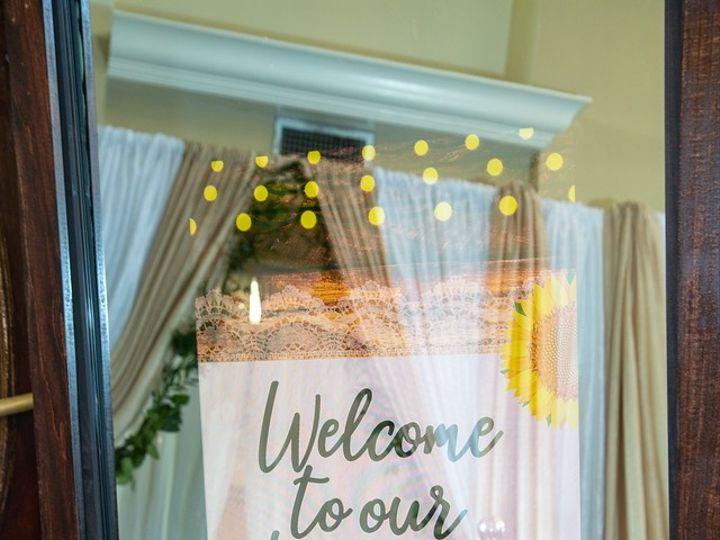 Tmx I Xdbvbsl X2 51 153397 157384041136919 Tarpon Springs, Florida wedding venue