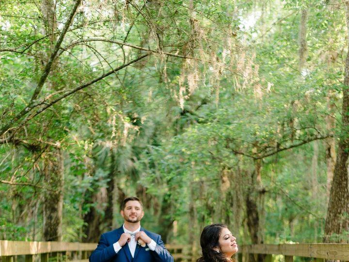 Tmx Stills By Hernan Micheal Lisette Saint Petersburg Wedding 2079 Websize 51 153397 162447765490487 Tarpon Springs, Florida wedding venue
