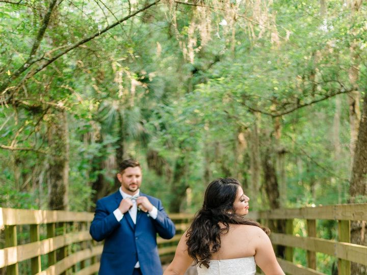 Tmx Stills By Hernan Micheal Lisette Saint Petersburg Wedding 2094 Websize Copy 51 153397 162447765453011 Tarpon Springs, Florida wedding venue