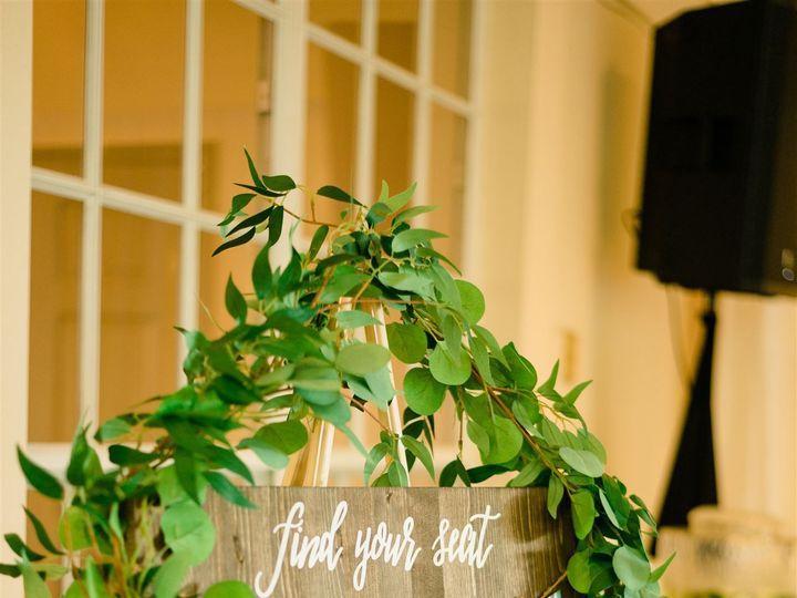 Tmx Stills By Hernan Micheal Lisette Saint Petersburg Wedding 2365 Websize 51 153397 162447765620286 Tarpon Springs, Florida wedding venue