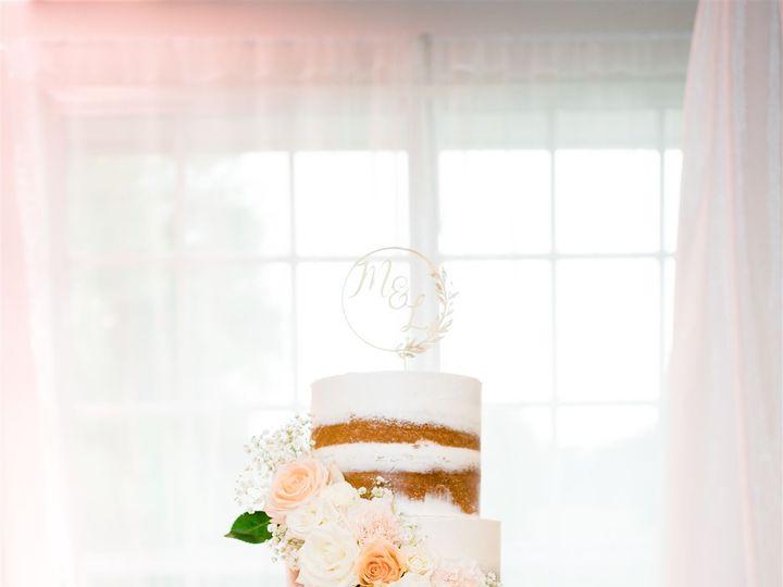 Tmx Stills By Hernan Micheal Lisette Saint Petersburg Wedding 2378 Websize 51 153397 162447765685593 Tarpon Springs, Florida wedding venue