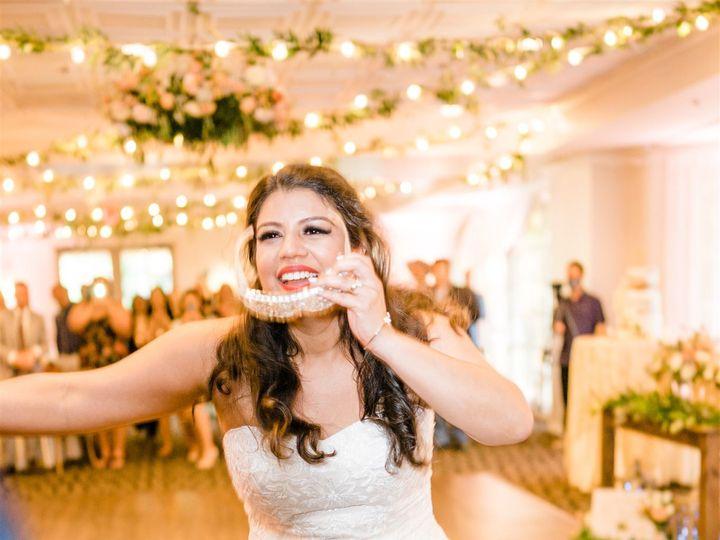 Tmx Stills By Hernan Micheal Lisette Saint Petersburg Wedding 2554 Websize 51 153397 162447765536233 Tarpon Springs, Florida wedding venue