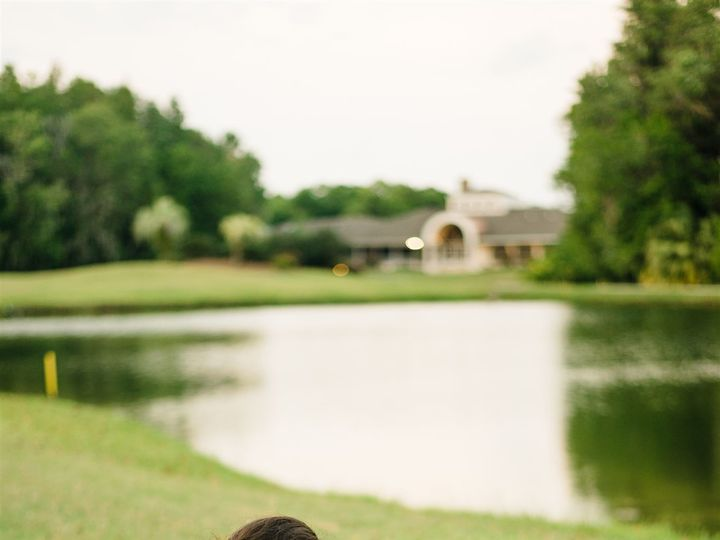 Tmx Stills By Hernan Micheal Lisette Saint Petersburg Wedding 2903 Websize Copy 51 153397 162447765751869 Tarpon Springs, Florida wedding venue