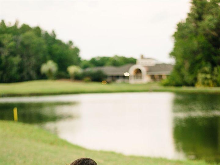 Tmx Stills By Hernan Micheal Lisette Saint Petersburg Wedding 2903 Websize 51 153397 162447765655399 Tarpon Springs, Florida wedding venue