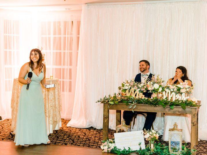 Tmx Stills By Hernan Micheal Lisette Saint Petersburg Wedding 3390 Websize 51 153397 162447765742198 Tarpon Springs, Florida wedding venue
