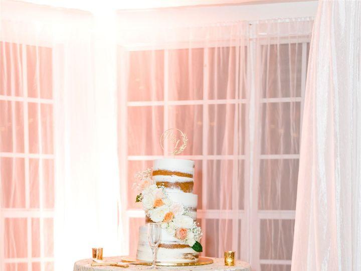 Tmx Stills By Hernan Micheal Lisette Saint Petersburg Wedding 3404 Websize 51 153397 162447765720021 Tarpon Springs, Florida wedding venue