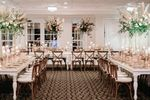 Crescent Oaks Country Club image