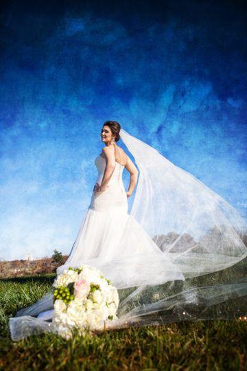 bridalshowedithr 0002