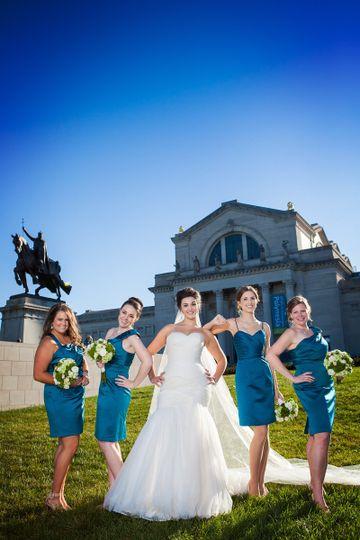 bridalshowedithr 0003