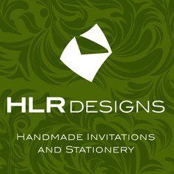 HLR Designs