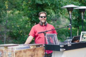 DJ Eli FreshMode
