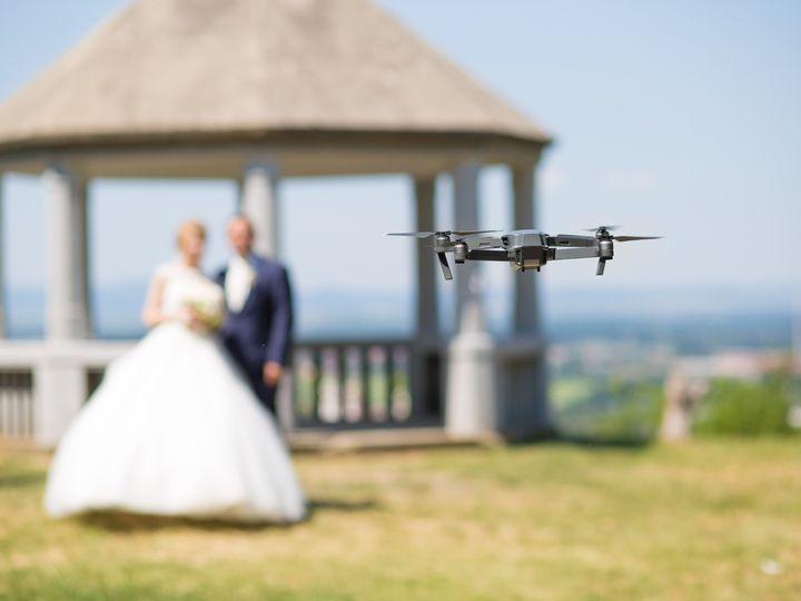 Tmx Adobestock 186975343 51 983397 158221318579497 Hammond, LA wedding videography