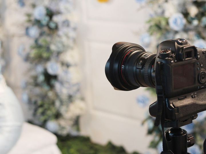 Tmx Adobestock 240327763 51 983397 158221316614819 Hammond, LA wedding videography