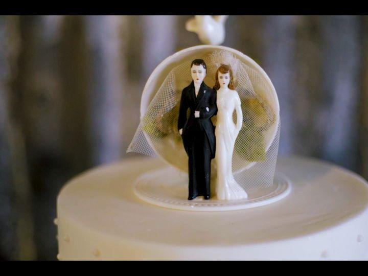 Tmx Wedding Still 3 51 983397 158221331626553 Hammond, LA wedding videography