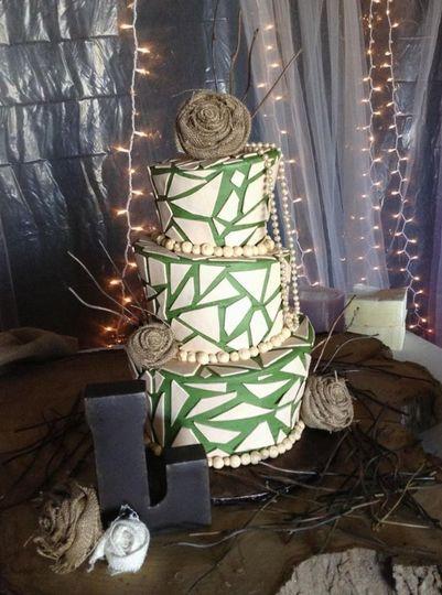 cake 2 51 404397 v1