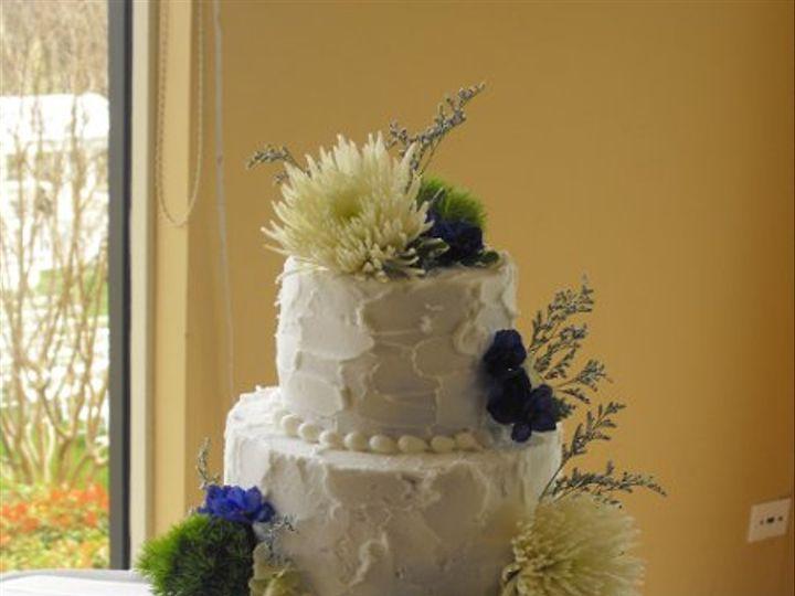 Tmx 1310528511049 Phonememory261 North Richland Hills, Texas wedding cake
