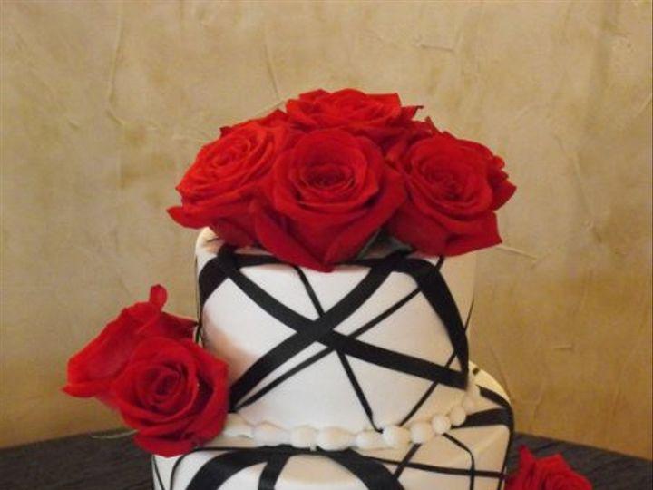 Tmx 1310528574042 Phonememory310 North Richland Hills, Texas wedding cake