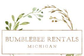 BumbleBee Rentals LLC