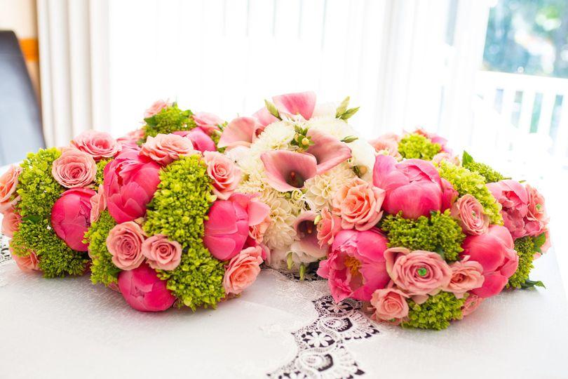 Dahlia Flowers nj Dahlia Flowers Wedding